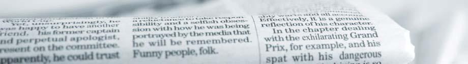 banner-newsagents