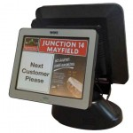 pos-unit-with-advertising-screen2