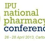 ipu-conference-logo-150×136