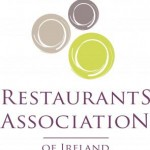 restaurantsassociationlogo