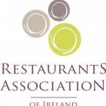 restaurantsassociationlogo-150×150