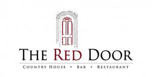 the red door introduce cbe ireland epos system