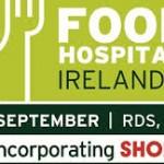 Food-Hospitality-Logo-2-150×150