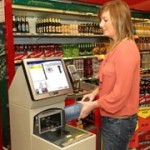 self-checkout-2-150×150