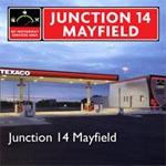 J14-wins-Forecourt
