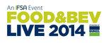 Food__Bev_Live_Logo_2014_Resize