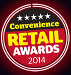Convenience-Retail-Awards-2014