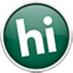 Hospitality Ireland Logo