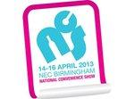 NCS-Logo2_-Resize