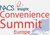 NACS Insight logo[1]