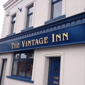 Vintage-Inn-600x600
