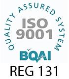 iso9001reg131