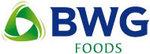 rsz_bwg_logo
