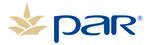rsz_par_tech_logo