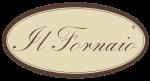 il-fornaio-logo-e1406633215845