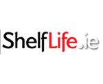 rsz_online_shelflifeie_logo_153
