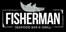 Fisherman Seafood Bar and Grill