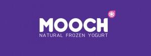 Mooch Logo[1]