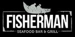rsz_fisherman_seafood_bar_and_grill