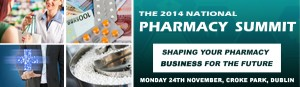 National Pharmacy Summit