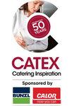 rsz_catex_15_logo-1