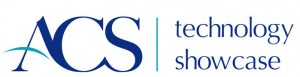 Technology-Showcase-Logo