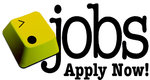 rsz_jobs-logo-apply-now