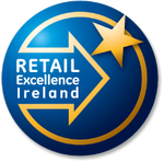 rsz_retail-excellence-ireland
