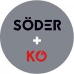 Soder-Ko-150×150
