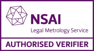NSAI_LMS_AuthorisedVerifier_Purple