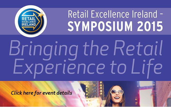 REI Symposium 2015