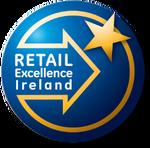 rsz_retail-excellence-ireland