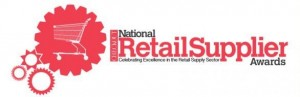 Checkout national-retail-supplier-awards-2015