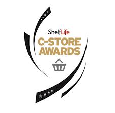 CBE shortlisted for C-Store Award