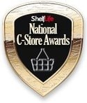 rsz_c-store_awards_logo