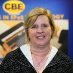 AO6U0763 Kathleen Joyce Tierney