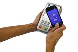 card-payment-terminals