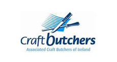 craft-butchers-logo