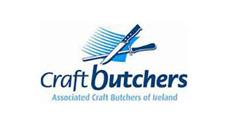 craft-butchers-logo