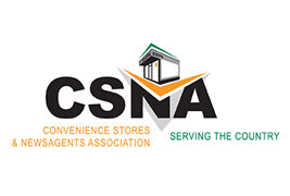 CSNA Logo