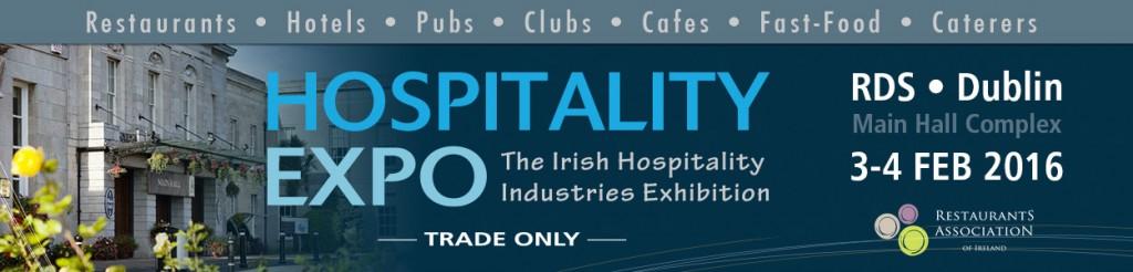 Hospitality-Show-2016[1]