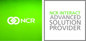 NCR_AdvancedSolutionProvider