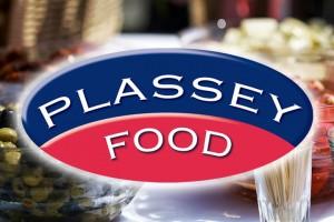 Plassey Food