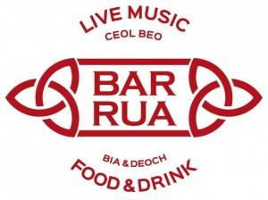 rsz_bar_rua_clarendon_street (1)