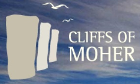 cliffs-logo
