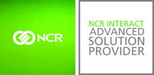 NCR_AdvancedSolutionProvider-300x147