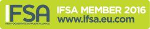 ifsa Member Banner 2016 NEW