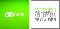 CBE are an NCR Advanced Solution Provider