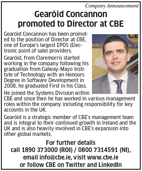 Sunday Business Post 04-09-2016