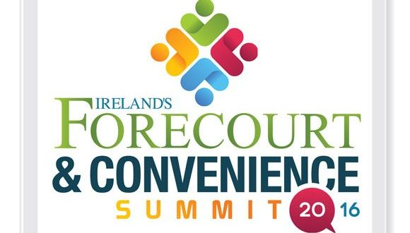 IFCS logo